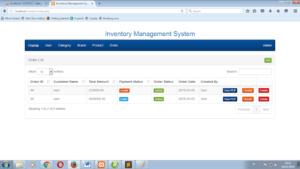 aplikasi inventory berbasis php 3 300x169 - Source Code Aplikasi Inventory Barang Berbasis Php, MySQL dan Ajax