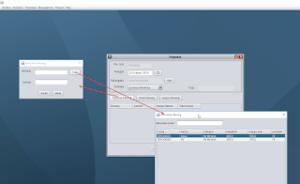 aplikasi inventory java 2 300x184 - Source Code Aplikasi Inventory Barang Berbasis Java