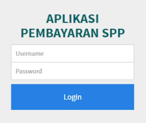 aplikasi spp berbasis web 1 300x253 - Source Code Aplikasi Pembayaran SPP Sekolah Berbasis Web