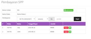 aplikasi spp berbasis web 2 300x129 - Source Code Aplikasi Pembayaran SPP Sekolah Berbasis Web
