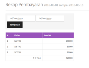 aplikasi spp berbasis web 3 300x230 - Source Code Aplikasi Pembayaran SPP Sekolah Berbasis Web
