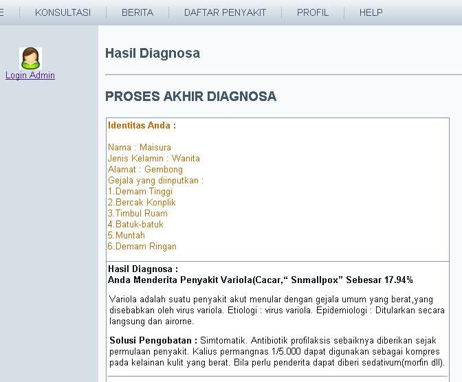 bg4 - Source Code Aplikasi Sistem Pakar Mendiagnosa Penyakit Eksamtema Berbasis Php & MySQL Menggunakan Metode Case Base Reasoning (CBR)
