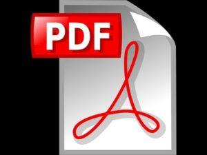 skripsi pdf 300x225 - CONTOH SKRIPSI TIK : SISTEM PENYELEKSIAN DAN PENERIMAAN SISWA BARU BERBASIS WEB