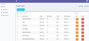 aplikasi penjualan dan stok barang berbasis web 1 300x140 - Download Source Code Aplikasi Penjualan & Stok Barang Berbasis Web