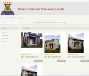 aplikasi penjualan rumah berbasis web 1 300x257 - Source Code Aplikasi Sistem Informasi Penjualan Rumah Berbasis Web