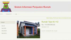 aplikasi penjualan rumah berbasis web 2 300x169 - Source Code Aplikasi Sistem Informasi Penjualan Rumah Berbasis Web