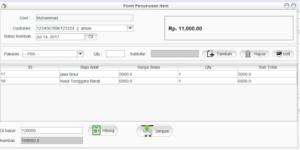 aplikasi penyewaan baju berbasis java 2 300x150 - Source Code Aplikasi Penyewaan Baju Berbasis Java