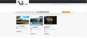 aplikasi reservasi hotel berbasis php 3 300x137 - Source Code Aplikasi Reservasi Kamar Hotel Berbasis Web