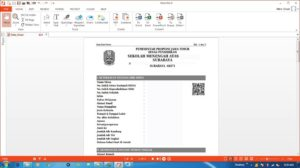 aplikasi sistem informasi data siswa berbasis codeigniter 8 300x168 - Source Code Sistem Informasi Data Siswa Berbasis Codeigniter
