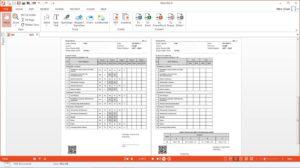 aplikasi sistem informasi data siswa berbasis codeigniter 9 300x168 - Source Code Sistem Informasi Data Siswa Berbasis Codeigniter