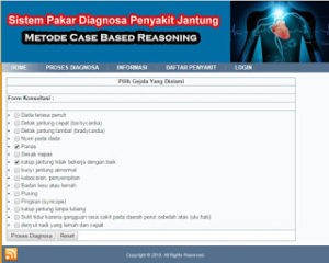 sistem pakar diagnosa penyakit jantung berbasis web 3 300x240 - Download Source Code Aplikasi Sistem Pakar Penyakit Jantung Berbasis Php