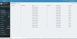 aplikasi inventory barang php mysql 300x151 - Download Free Source Code Aplikasi Inventory Barang Menggunakan Php & MySQL