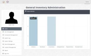 aplikasi inventory berbasis web 2 300x186 - Aplikasi Inventory Barang Berbasis Web - Free Source Code