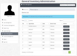 aplikasi inventory berbasis web 3 300x217 - Aplikasi Inventory Barang Berbasis Web - Free Source Code