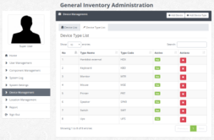 aplikasi inventory berbasis web 4 300x197 - Aplikasi Inventory Barang Berbasis Web - Free Source Code