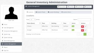 aplikasi inventory berbasis web 5 300x170 - Aplikasi Inventory Barang Berbasis Web - Free Source Code