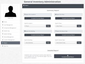 aplikasi inventory berbasis web 6 300x227 - Aplikasi Inventory Barang Berbasis Web - Free Source Code