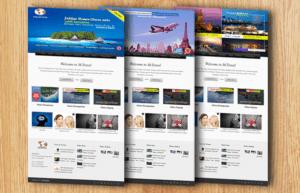 aplikasi managemen travel berbasis web 300x193 - Download Source Code Aplikasi Managemen Bisnis Travel Berbasis Web