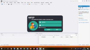 aplikasi spk berbasis visual studio 1 300x168 - Aplikasi Sistem Pendukung Keputusan (SPK) Pemilihan Peserta Olimpiade SAINS Berbasis Visual Studio