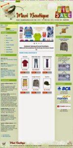 source code toko baju online berbasis php 148x300 - Download Source Code Website Toko Baju Online Berbasis Php