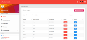 aplikasi kasir restoran berbasis web 2 300x140 - Download Source Code Aplikasi Kasir Restoran Berbasis Web
