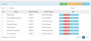 aplikasi ujian online berbasis codeigniter free source code 2 300x137 - Download Source Code Aplikasi Ujian Online (Soal Acak) Berbasis Php