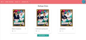 aplikasi voting pemilihan ketua osis berbasis web 1 300x142 - Source Code Aplikasi Voting Pemilihan Ketua Osis Berbasis Web