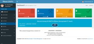 simita2019 300x140 - Download Source Code Aplikasi SIM Asset Berbasis Web