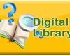 Source code aplikasi Digital Library (digilib) berbasis php