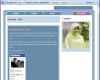 Download Source Code Sistem Informasi Ujian Online PHP MYSQL