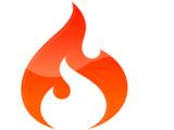 Source code aplikasi asesmen menggunakan codeigniter