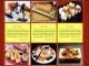 Download gratis aplikasi pemesanan makanan restoran menggunakan php