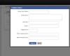Download Source Code Aplikasi Manajemen Surat menggunakan php