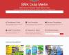Download source code aplikasi PPDB Online menggunakan php