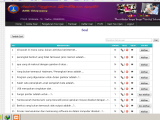 Download Source Code Aplikasi Ujian Online Dengan PHP