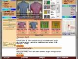 Download Source Code Aplikasi Web Ecommerce dengan PHP