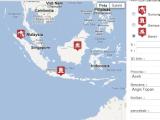 Download Source Code Aplikasi Web GIS dengan PHP dan Google Maps