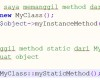 Tutorial Php : Php Scope