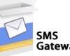 Download Source Code Aplikasi Sms Gatewayay