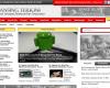 Download Website Portal Berita Menggunakan Php