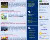 Download Aplikasi PHP Website Sekolah Gratis
