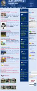 website sekolah 122x300 - Download 12 Source Code Website Sekolah Siap Pakai - FREE