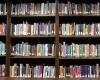 Download Script Sistem Informasi Perpustakaan Berbasis Web