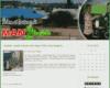 Download Source Code Website Sekolah Berbasis Php