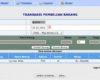 Download Source Code Apalikasi Inventory Berbasis Php