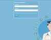 Download Source Code Aplikasi Rekam Medis Berbasis Web