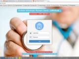 Download Source Code Aplikasi Sistem Informasi Rumah Sakit Berbasis Web