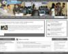 Download Source Code Sistem Informasi Akademik Berbasis Php, Codeigniter