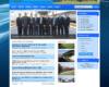 Download Source Code Sistem Informasi Prakerin SMK Berbasis Web