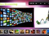 Download Source Code Website Streaming Video Berbasis Php